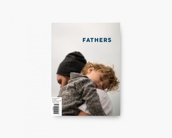 Fathers Pilot ENG