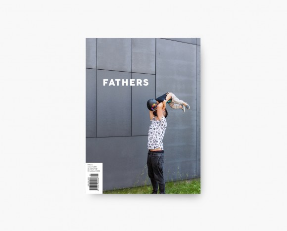 Fathers 4 PL (out of stock)